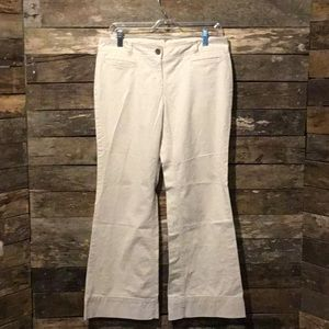 NY & Co Ladies' Chinos Pants Trousers